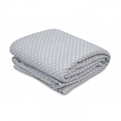 Comfy Living Comforter 80cm x 110cm
