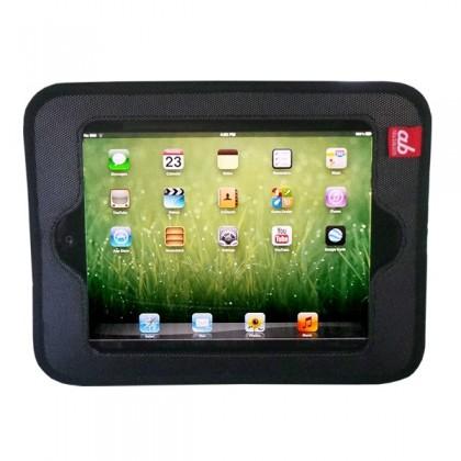 Akarana 2 in 1 Baby Car Mirror & Tablet Holder
