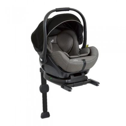 Joie i-Level Infant Carrier w/ Base