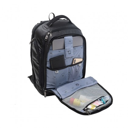 Princeton Urban Dad Pro Series Diaper Bag