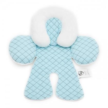 Princeton Baby Body Supprt