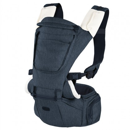 Chicco Hip Seat Carrier
